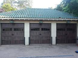 commercial garage door repair large size of door door spring repair cost garage door