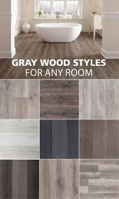 hardwood floor tile kitchen resplendency here are some of our favorite gray wood look styles of