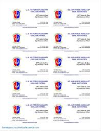 avery business cards 5371 17 sample avery laser business cards 5371 template with every job