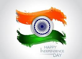 best independence day in ideas poem on 15 n independence day 2016 wishes sms text messages 15 wishes 15 sms text messages independence day 15 wishes sms