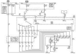 gmc 5500 electrical diagram simple wiring diagram c5500 wiring diagram all wiring diagram isuzu 4he1 engine diagram gmc 5500 electrical diagram
