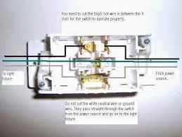 mobile home repair diy help light switch wiring diagram mobile home dimmer switch mobile home switch wiring