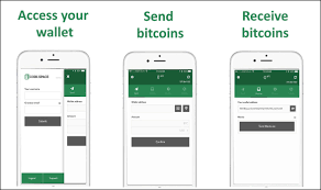 Pink paper on stocks trading, loan and decentralized btc. 11 Best Mobile Bitcoin Wallet Apps For Ios And Android Smartphone