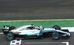 2018 scion models. interesting scion w08 technical analysis of mercedes new car for 2017 f1 fanatic intended  on 2018 scion models