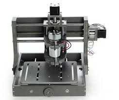 2018 usb pcb cnc 3 axis milling engraving machine 300w 2020b diy cnc wood carving pvc from martathome 251 26 dhgate com