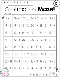Multiplication Chart 11 To 20 20 By 20 Multiplication Chart Printable Children Study Site