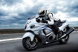 2018 suzuki hayabusa colors. perfect suzuki suzuki hayabusa made in india in 2018 suzuki hayabusa colors a