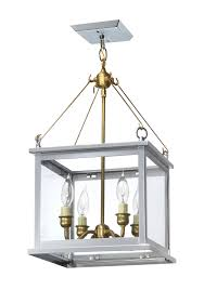 interior lantern lighting. Unique Lighting This Hanging Interior Lantern Offers A Classic Silhouette In Traditional  Metals The Light Is For Interior Lantern Lighting
