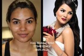 cles pro mac allenora 39 bridal makeup artist hair stylist london henna