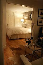 Perfect Average Rent For 1 Bedroom Apartment In New York City Before And After Big  City Small