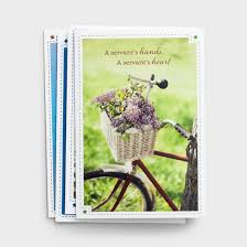 thank you one word or two christian thank you appreciation cards dayspring