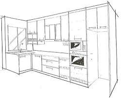 free kitchen cabinet plans diy. corner kitchen cabinet freestanding plans free pdf pantry diy