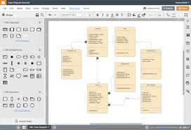 Free Chart Maker Templates Color Pages Color Pageschedule Chart Maker Free Download