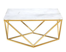 round gold accent table decoration charming white side table target marble and gold coffee nice round