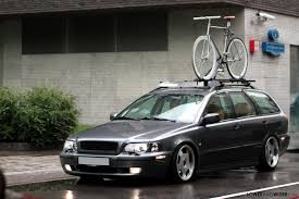 Kuvahaun tulos haulle volvo v40 2002 | Volvo | Pinterest | Volvo ...