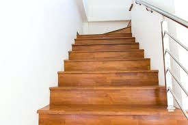 how to install vinyl plank flooring on stairs reasons you should install laminate flooring stairs the