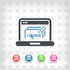 file cabinet icon mac. Full Image For Winsome Digital File Cabinet Software 76 Mac Free Icon