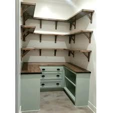 kitchen pantry storage ideas best on corner ikea