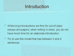 essay grammar and punctuation checker essay paper checker essay  essay writing grammar essay writing