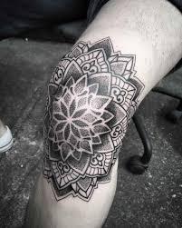 пин от пользователя Best Tattoos на доске Mandala Tattoo идеи для