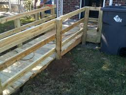 wheel chair design with tremendous home depot wheelchair ramps and wheelchair ramps