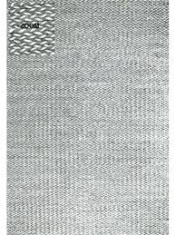 braided kitchen rugs braid in rug braid rug platinum rug viscose braided rug round braided kitchen