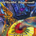 The Missed Symphony by Infected Mushroom