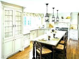 farmhouse kitchen lighting fixtures best of double pendant light k featured customer