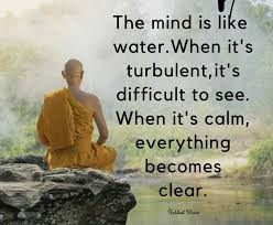 Pin By LYRICAL MAJOR On Buddhaphilosophy Not Religion Pinterest Magnificent Quotes By Buddha
