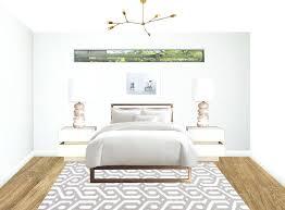 fine emily henderson rugs rugs post 4 emily henderson rug size