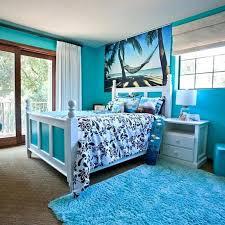 hawaiian themed bedroom designs hawaiian bedroom decor