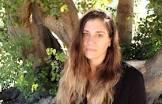 הכירו את ליאור צנגן, מנהלת שיווק ופיתוח עסקי, קיבוץ רמת רחל