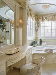 tropical bathroom lighting. Designing Bathroom Lighting | Design - Choose Floor Plan \u0026 Bath Remodeling Materials HGTV Tropical L