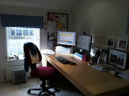 my home office. My Home Office - Karen White, White Ink Ltd \u0027