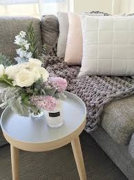 Small Picture 573 best Kmart Australia style images on Pinterest Bedroom ideas