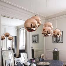 design classics lighting modern hanging globe. Modern Plating Glass Ball Pendant Lights Copper/Sliver/Gold/red Dia 15 45cm Hanging Lamp For Kitchen Restaurant Lighting-in From Design Classics Lighting Globe L