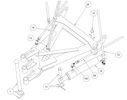 western plow wiring diagram western discover your wiring diagram salt dogg spreader wiring diagram