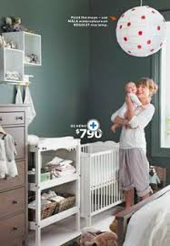 nursery furniture for small rooms. Baby Nursery, Great Way To Create A Shared Nursery Using White Furniture And Surprising Wall Couch Racks Wood Wardrobe Ikea For Small Rooms E