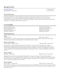 the best district manager resume sample resume template info resume samples for district manager retail district manager resume sample district manager job description resume