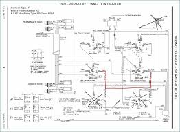 1950 ford heater blower motor wiring diagram wiring diagram essig 1950 ford heater blower motor wiring diagram auto electrical furnace blower motor wiring 1950 ford heater