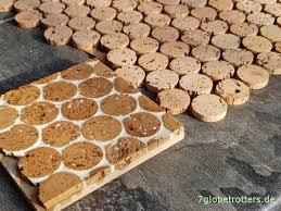 Auch im altbau kann eine modernisierung sinnvoll sein. ᐅ Fussbodendammung Im Wohnmobil Kork Oder Kunststoff 7globetrotters De