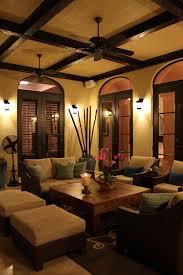 fixtures light extraordinary tuscan kitchen lighting fixtures