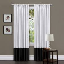 best contemporary window treatments  contemporary window