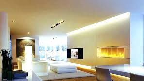 best recessed lights for living room impressive lighting ideas latest furniture home design inspiration with