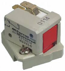 what is international protection rating the international protection rating consists of numerals and letters that indicate what the fuse box is rated to protect against