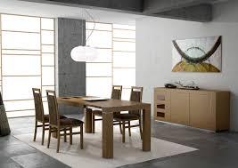 modular dining room furniture. Dining Room Furniture Modern Rooms Irene Walnut Side Modular