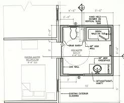 draw floor plans. Draw Floor Plan Long House Plans Design 0d And Designs Ideas F