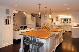 Stainless Steel Kitchen Tables Butcher Block Dining Table Double Stainless Steel Kitchen Sink