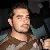 Darren Richter (dazarichter) – Profile | Pinterest