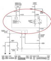 2003 mitsubishi outlander stereo wiring diagram images 2003 need wiring diagram for 2003 outlander audio system i am